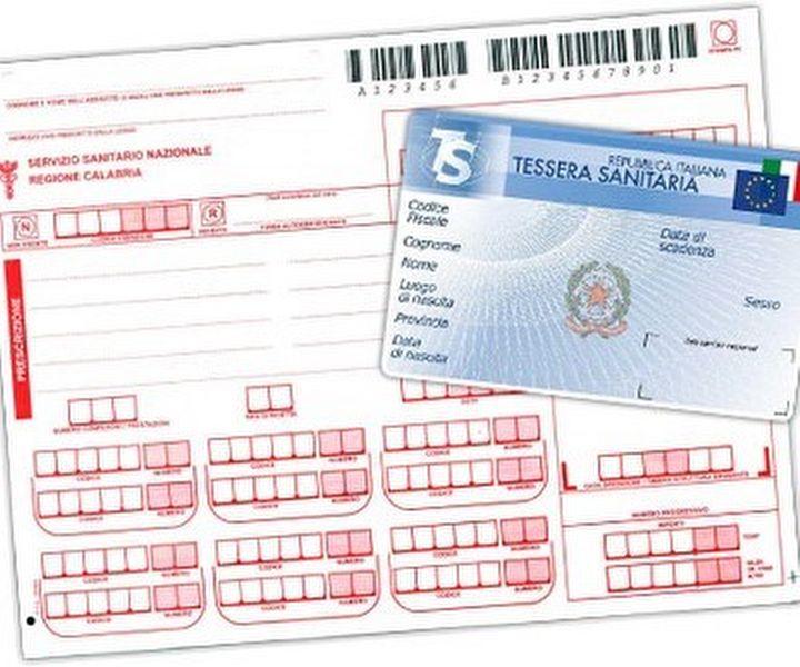 E02 esenzione ticket disoccupati